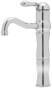 Rohl A3672 image-1