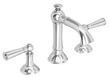 Newport Brass 2410
