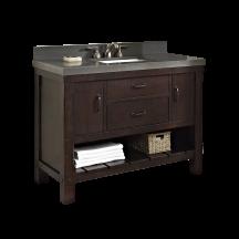 Fairmont Designs 1506-VH48