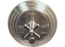 Harrington Brass 08-385T