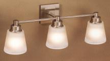 Norwell Lighting 9633
