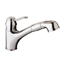 Grohe 32459