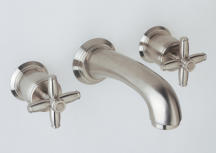 Rohl MB1937