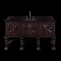 James Martin Furniture 150-V60S-ANW