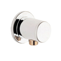 Grohe 28627