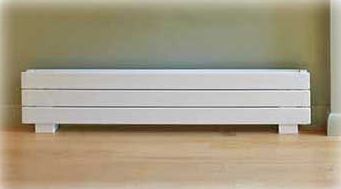 Runtal Radiators EB3-96-240D image-1
