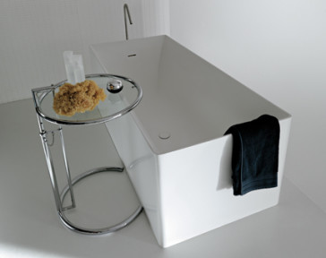 Hastings 961670 image-2