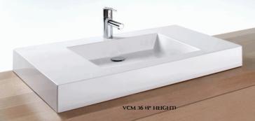 WETSTYLE VCM36 image-1