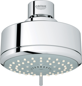 Grohe 26043 image-1