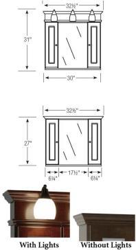 Strasser Woodenworks 74.754 image-2