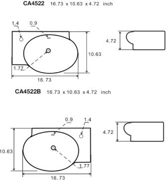 Nameeks CA4522 image-3