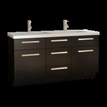 Design Element J60-DS