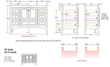 Strasser Woodenworks 32.126/32.134 image-2
