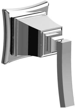 Riobel EF20 image-1