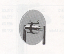 Santec 7093TJ image-1