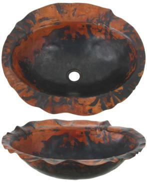 Sierra Copper SC-SHA-19 image-1