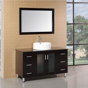 Design Element DEC066C-E image-2