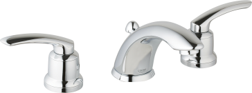 Grohe 20892 image-1