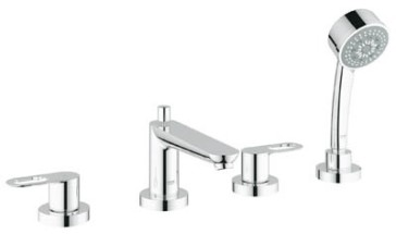 Grohe 19594000 image-1