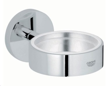 Grohe 40369 image-1