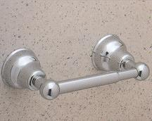 Rohl CIS18