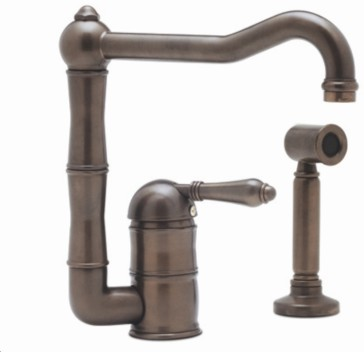 Rohl A3608WS image-1