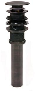 Premier Copper D-208ORB image-2