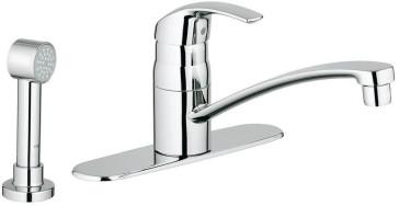 Grohe 31352001 image-1