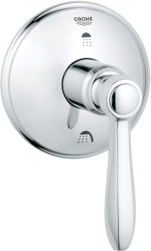 Grohe 19318 image-1