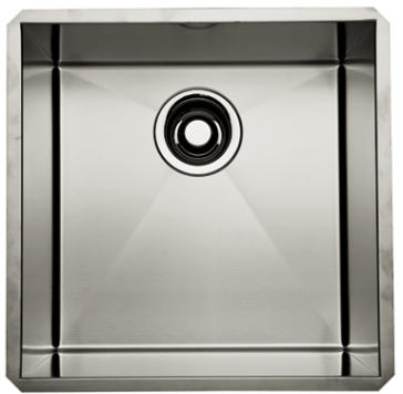 Rohl RSS1515 image-1