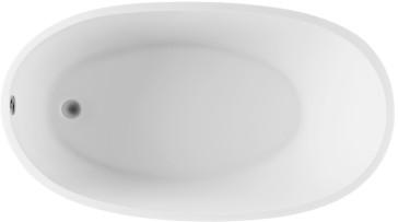 MTI S124 image-5