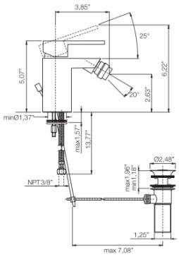 Nameeks S3532 image-2