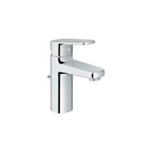 Grohe 33170