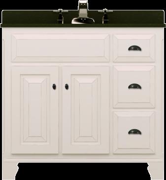 Sagehill Designs VQ3621D image-2