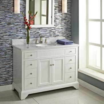 Fairmont Designs 1502-V48 image-2