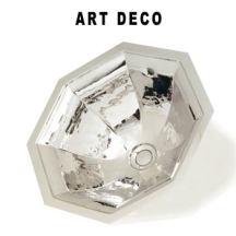 WS Bath Collection ART DECO 0451
