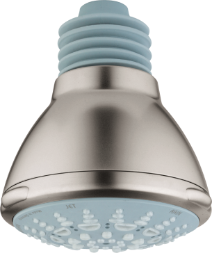 Grohe 27068 image-2