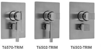 Jaclo T6570-TRIM- image-2