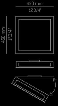 Estiluz t-2162F-37 image-2