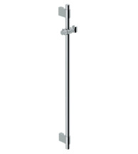 Grohe 28797