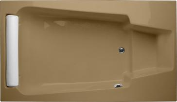 Hydro Systems PRE7236ACO image-10