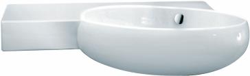 Latoscana TA30SX image-2