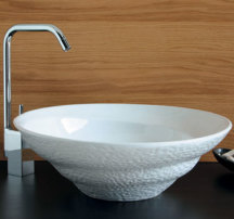 WS Bath Collection LVO 700