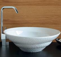 WS Bath Collection LVO 700
