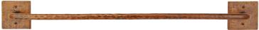 Premier Copper TR24DB image-1