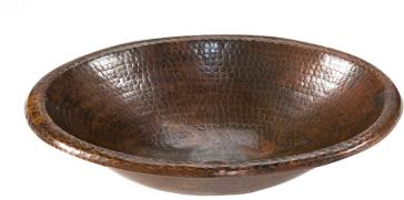 Premier Copper LO17RDB image-1