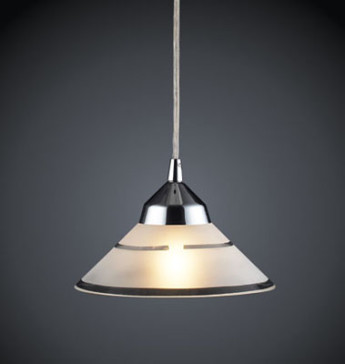 ELK Lighting 1477/1 image-1