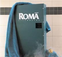 Roma rs502c