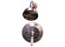 Harrington Brass 12-386T-33
