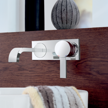 Grohe 19300000 image-2